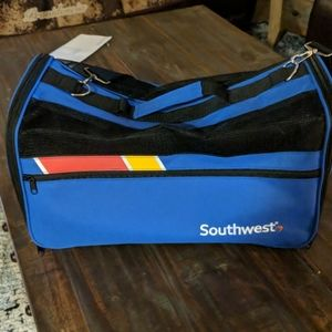 SWA Other - SWA Official Pet Carrier